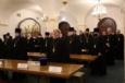Помощник начальника УФСИН России по г. Москве по организации работы с верующими принял участие в Международных образовательных чтениях